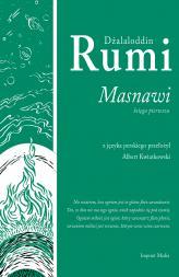 Masnawi