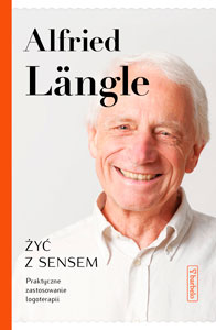 Alfried Langle Zyc z sensem micro