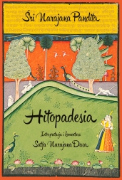 hitopadesia_front_cover