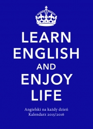 kal_2015-16_english_enjoy_front